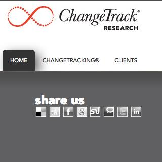 ChangetrackingThumb